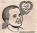 nkunda-amahoro-copy