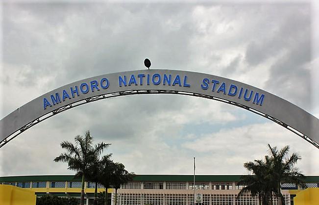 stade-amahoro