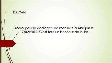 Instantané 10 (18-03-2017 22-47)