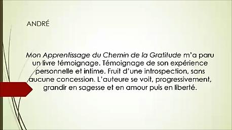 Instantané 12 (18-03-2017 22-49)