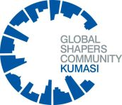 global shapers community kumasi hub